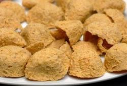 3 Ide Usaha Makanan Ringan Yang Bisa Dititipkan di Warung Paling Laris