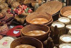 6 Peluang Bisnis di Bandung Paling Laris Buktikan!