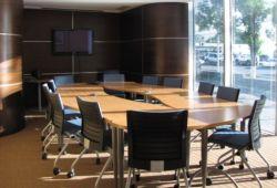 Peluang Bisnis Virtual Office 2019 dan Tips Mendirikannya