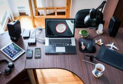 Pengertian Virtual Office yang Wajib Anda Ketahui!