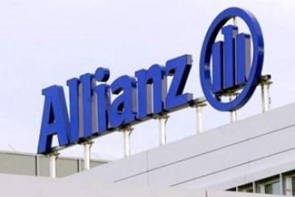 Asuransi Allianz Syariah