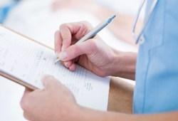 5 Asuransi Yang Mengcover Melahirkan Terbaik