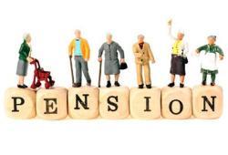 Cara Menghitung Dana Pensiun Supaya Aman di Masa Tua