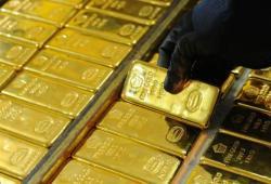 Ketahui Faktor Penyebab Harga Jual Emas Rendah Sebelum Menjualnya