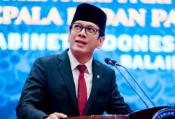 Menjabat Menteri Pariwisata, Berikut Profil Pengusaha Wishnutama