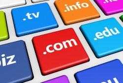 Wajib Tahu! 4 Cara Mengembangkan Bisnis Online Dengan Kartu Kredit