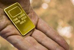 Plus Minus Investasi Emas di Pegadaian, Wajib Tahu!