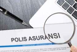 Jika Klaim Asuransi Ditolak, Apakah Penyebab dan Solusinya?
