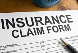 Mengintip Peluang Bisnis Asuransi di Masa Pandemi