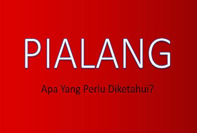 pialang broker saham