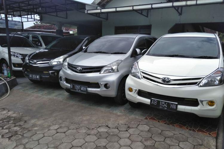 peluang bisnis bagi orang yang tinggal di Bandung