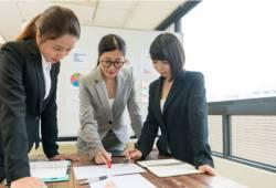 7 Fungsi Manajemen Operasional Pada Perusahaan