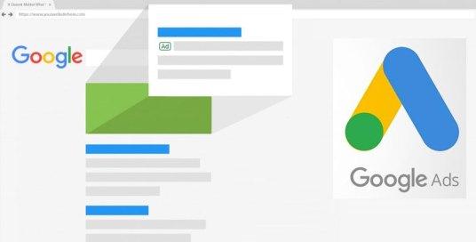 Tutorial cara memakai Google Adwords untuk promosi bisnis