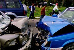 Pengertian Cacat Tetap Total dalam Asuransi Kecelakaan