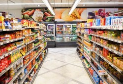 7 Tips Mencari Pekerja Untuk Minimarket Paling Jitu yang Bisa Anda Coba!