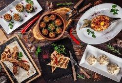6 Tips Meningkatkan Penjualan Bisnis Kuliner Saat PPKM