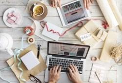 Ini Dia 9 Tips Memulai Bisnis Bagi Milenial