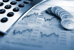 Mengapa Manajemen Keuangan untuk Bisnis Kecil Sangatlah Penting?