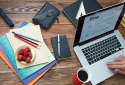 7 Tips Menjadi Blogger bagi Pemula Sampai Sukses