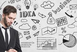 7 Kunci Sukses Membangun Usaha dari Nol!