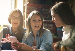 9 Tips Menjalankan Bisnis Bersama Teman Agar Tetap Profesional