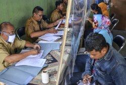 Begini Syarat dan Cara Mendaftar Bantuan Sosial Produktif Usaha Mikro (BPUM) Terbaru!