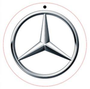 Car air fresheners car air fresheners car for Mercedes benz car air freshener