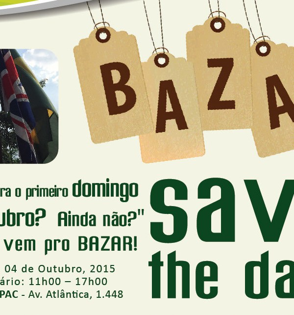 BAZAR SAVE THE DATE_v1