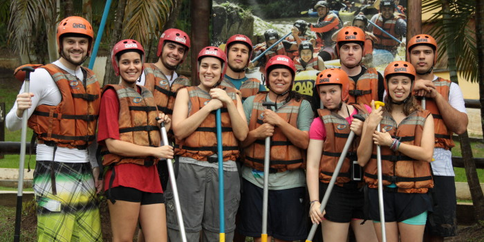 2015_Rafting Chefia & Rovers