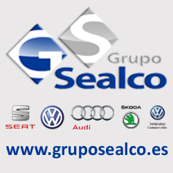 group-Sealco