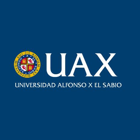 Universität-alfonso-x