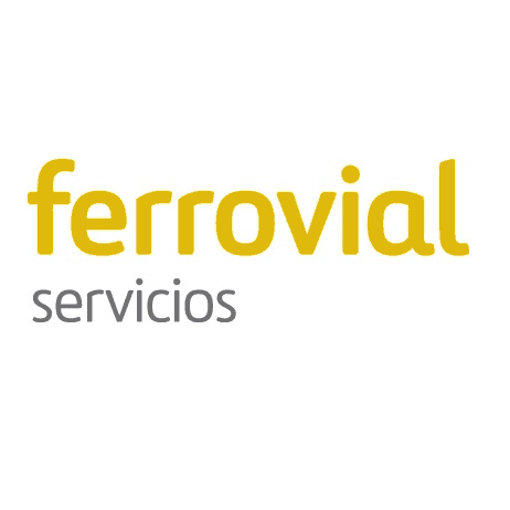 Ferrovial services