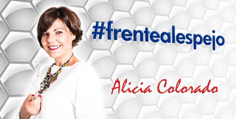 frentealespejo-alicia-colorado