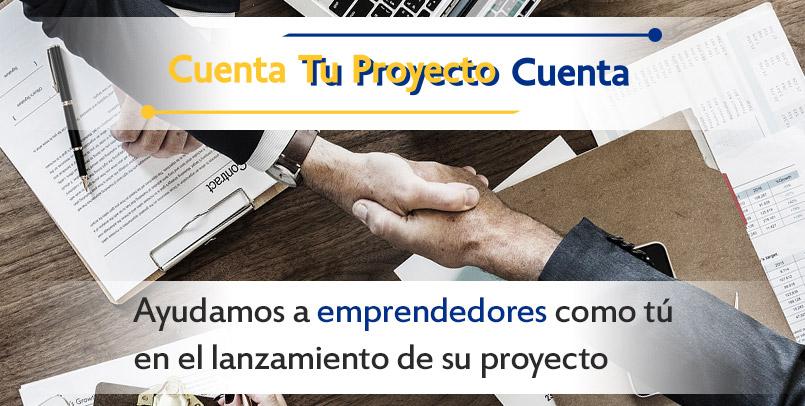 cuenta-proyecto