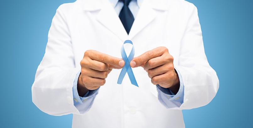 cemtro临床的前列腺癌