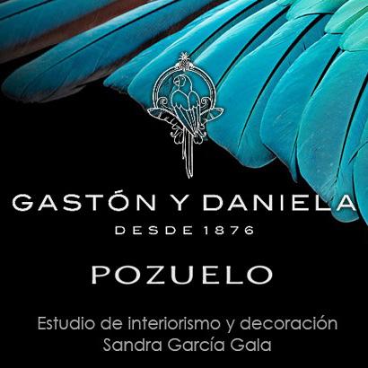 gaston-and-daniela-pozuelo