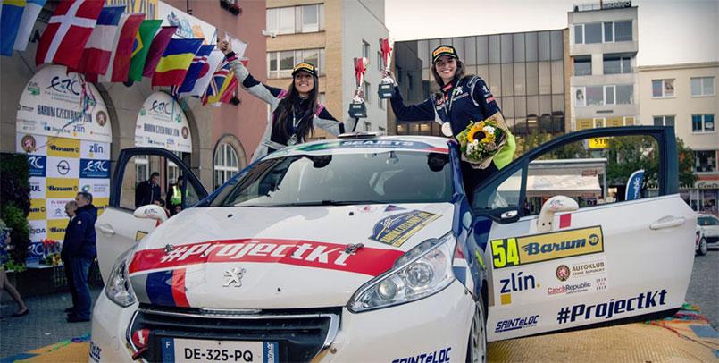 alba-sanchez-rally-barum
