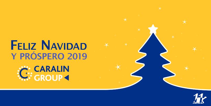 felicitacion-navidad18