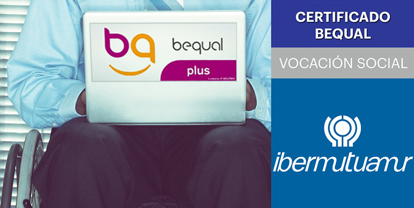 bequal