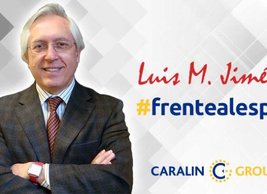 Luis-Jimenez-frentealespejo