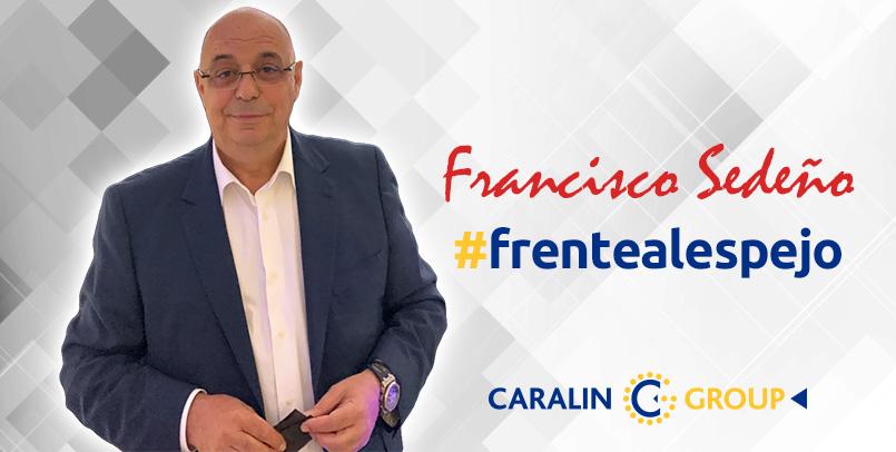Francisco-Sedeño-frentealespejo