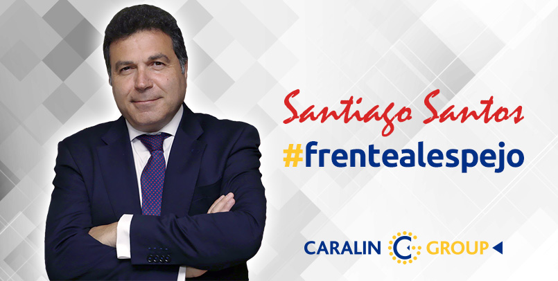 Santiago-Santos-frentealespejo