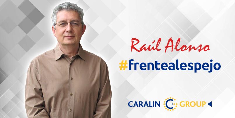 Raul-Alonso-frentealespejo