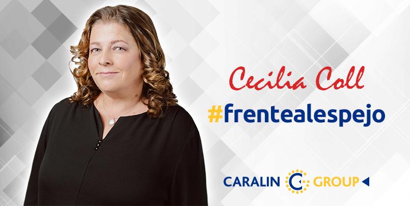 Cecilia-Coll-frentealespejo