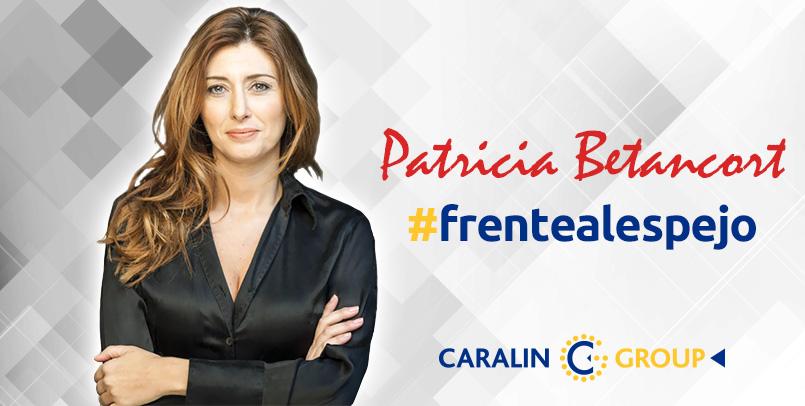 Patricia-Betancort-frentealespejo