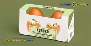 Koroko