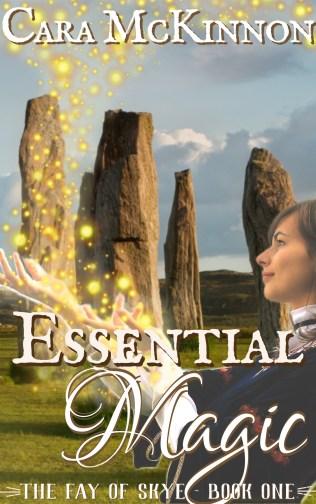 essentialmagic05