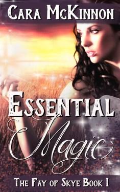 essentialmagicnew03
