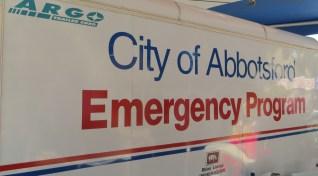 Emergency Program