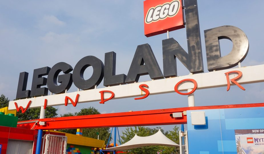 Is Legoland Windsor Worth Visiting Without Kids